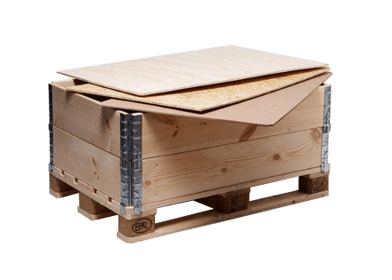pallet-collar-with-pallet